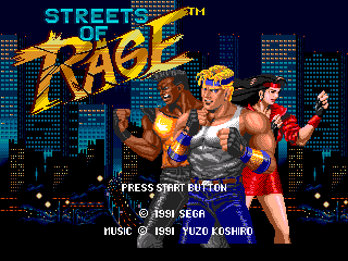 StreetsofRage MD EU TitleScreen.png