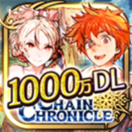 File:ChainChronicle Android icon 320.png