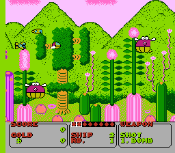 Fantasy Zone NES Sunsoft.png