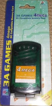 File:MemoryCard3AGames4Mb DC Box Front Green.jpg