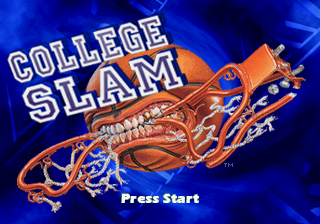 CollegeSlam title.png