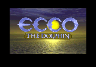 Ecco32X title.png