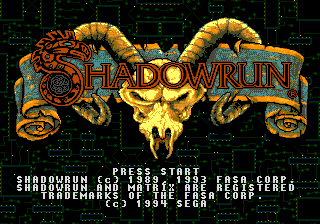 Shadowrun title.png
