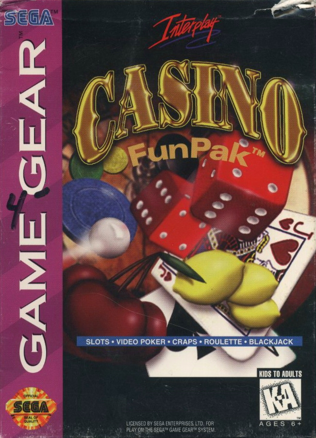 igra-kazino-na-sege