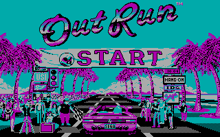 OutRun IBMPC CGA2 Title.png