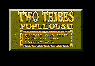 PopulousII title.png