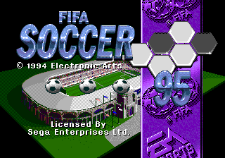 FIFA95 title.png
