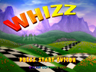 Whizz title.png