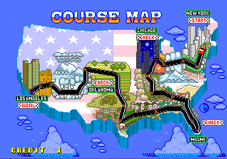 TurboOutRun Course.png