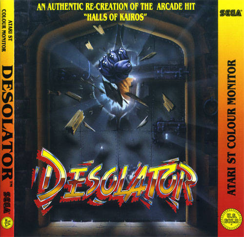 File:Desolator AtariST EU Box.jpg
