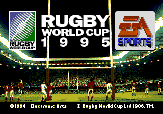 RugbyWorldCup1995 title.png