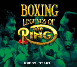 BoxingLegendsofTheRing title.png