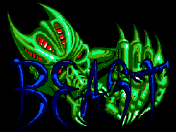 ShadowoftheBeast SMS Title.png
