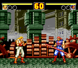 File:FatalFury2 MD GreatBritain.png