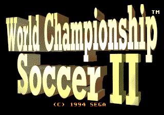 Especial Juegos de nuestra vida (parte 11): ¡EXPÓN TU JUEGO! WCSII_title