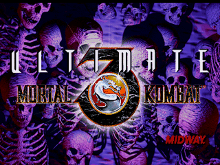 Mortal Kombat 3 Cheats Sega