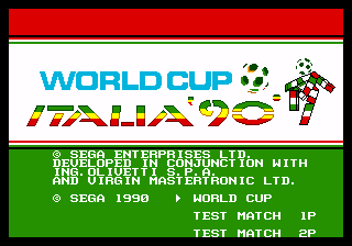 WorldCupItalia90 MD TitleScreen.png