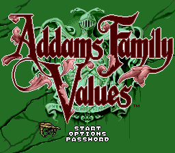 AddamsFamilyValues title.png