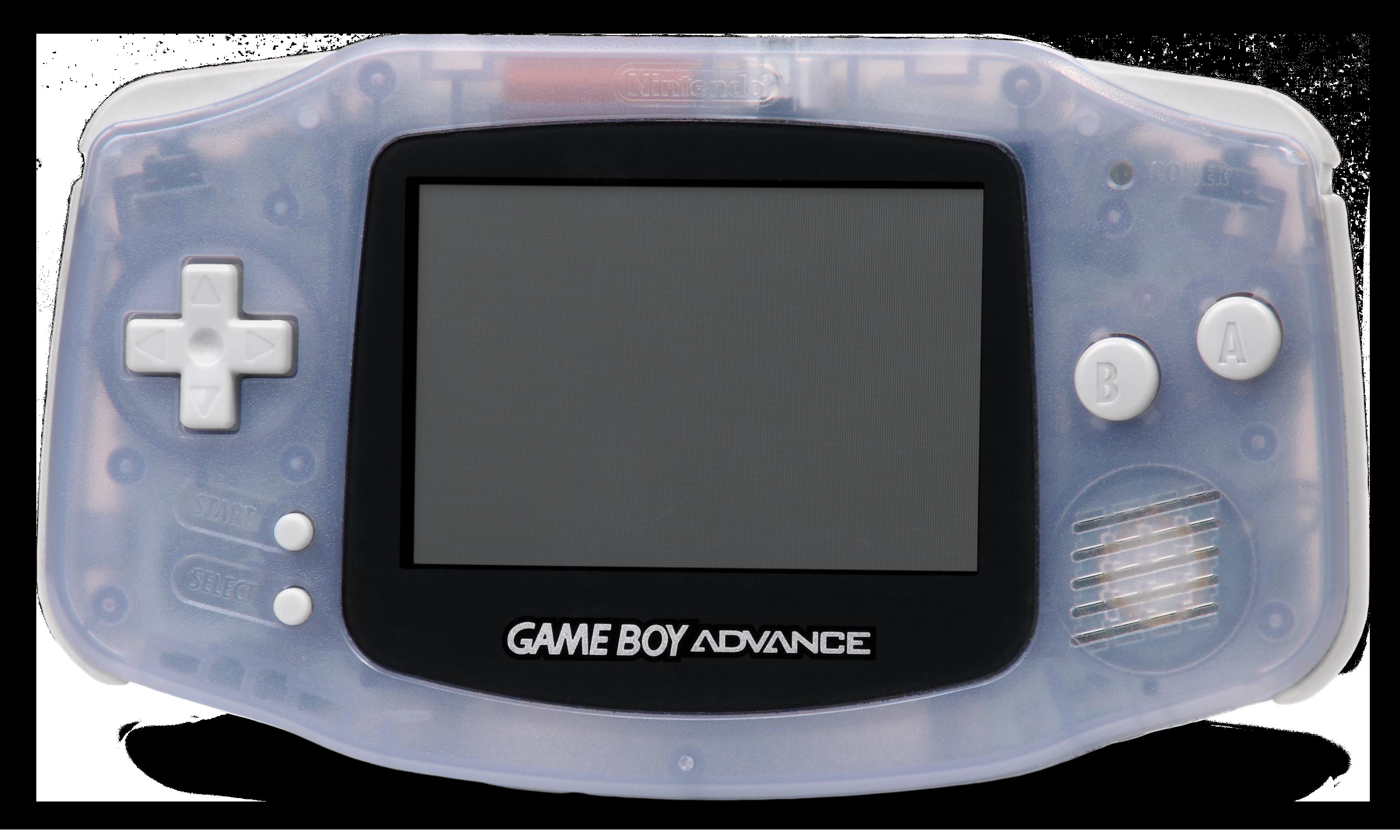 Game boy color - Game Boy Color 12
