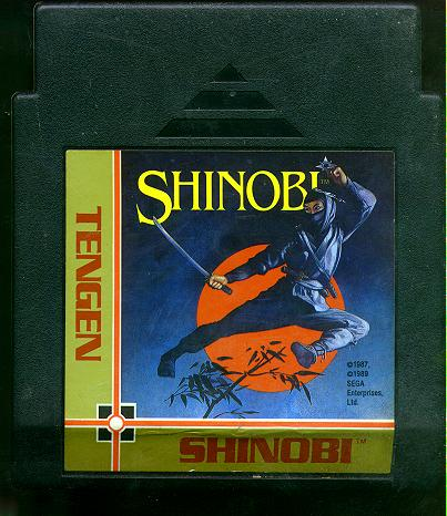File:Shinobi NES US Cart.jpg