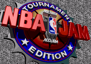 NBAJamTE MD TitleScreen.png