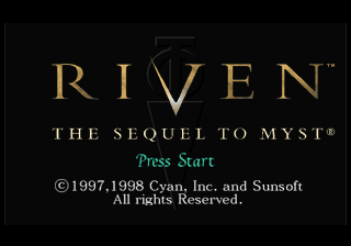 Riven title.png