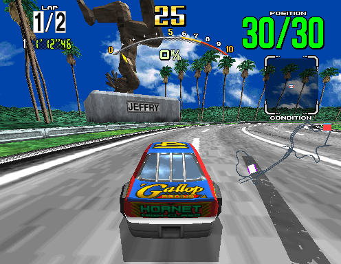File:DaytonaUSA Model2 JeffryBreakdance3.png
