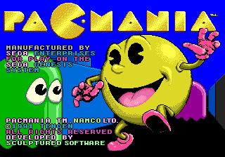 PacMania Title.png