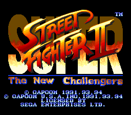 SuperSteetFighter2 Title.png