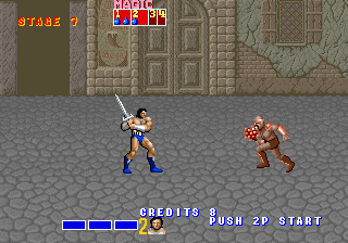 File:GoldenAxe System16 US Stage7.png