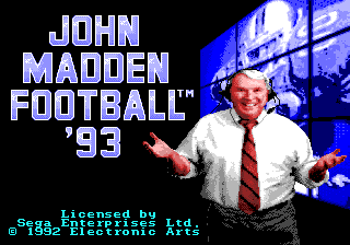 JohnMaddenFootball93 title.png