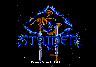 StriderII title.png