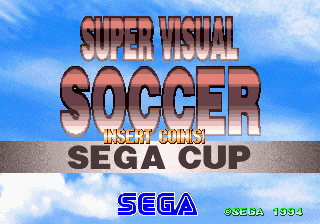 Super Visual Soccer-title.png