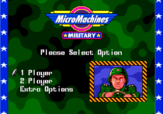 MicroMachinesMilitary title.png