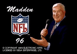 MaddenNFL96 title.png