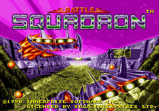 BattleSquadron MDTitleScreen.png