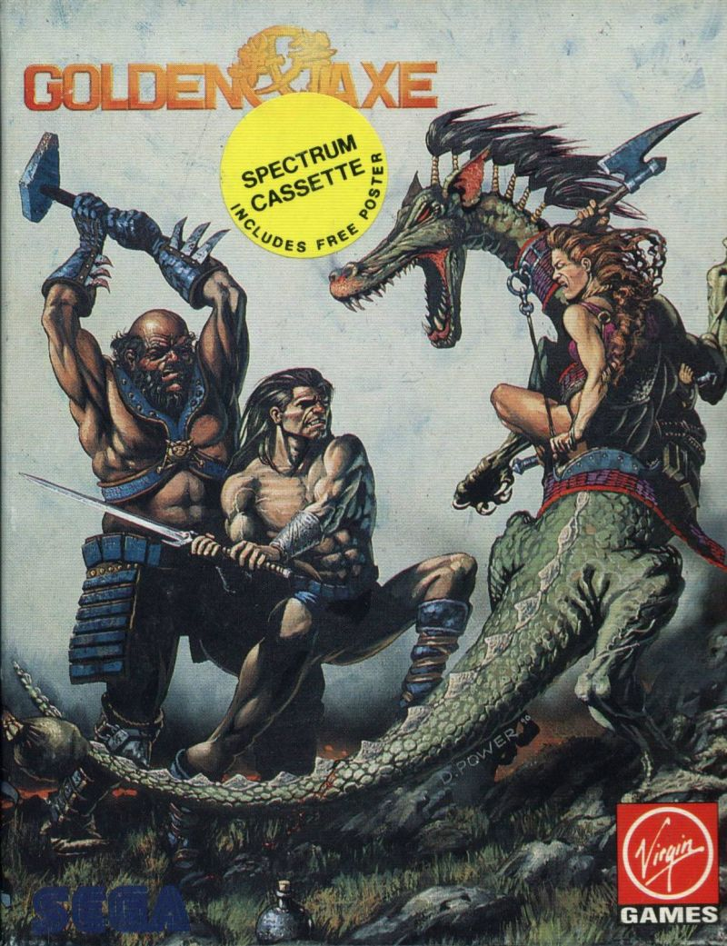 File:GoldenAxe Spectrum UK Box Front Cassette.jpg