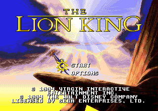 The Lion King Title.png
