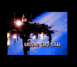 [Bild: GroundZeroTexas_title.png]