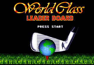 WorldClassLeaderboard title.png