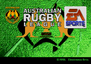 AustralianRugbyLeague title.png