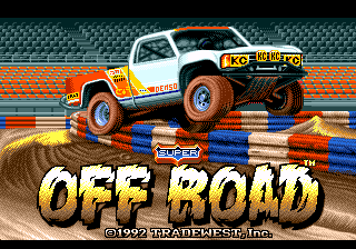 SuperOffRoad Title.png