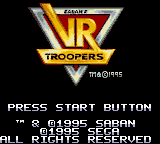 VRTroopers GG Title.png