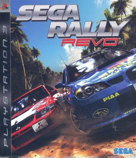File:SRR PS3 AS cover.jpg