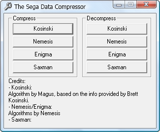 The Sega Data Compressor.png