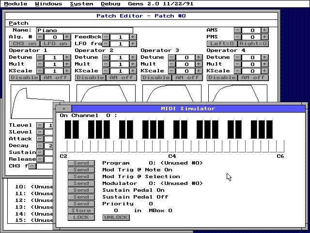 https://segaretro.org/images/6/62/GEMS_Graphical_User_Interface.png GEMS_Graphical_User_Interface