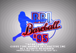 RBIBaseball95 Title.png
