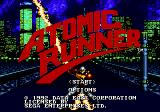 AtomicRunner Title.png