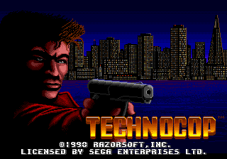 TechnoCop MDTitleScreen.png