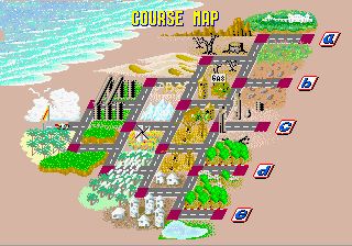 OutRun Course.png